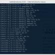 building_ubuntu_kernel