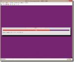 Hyper-VでUbuntu 14.04を試す(2)