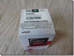 Athlon5350 + AM1H-ITX がイケてる (2)
