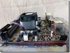 5350-set-cooler