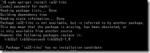 Ubuntu 14.04 64bitで32bitアプリを使う