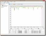 Hyper-V 対 VMware Player対決