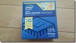 Pentium G3258 + Z97-K (1)