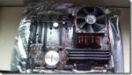 Pentium G3258 + Z97-K (2)